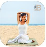 Yoga2Go - Yoga-Guide