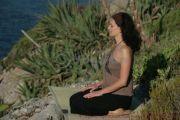 yoga7-009722
