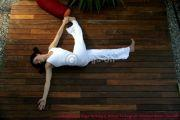 yoga6-014153